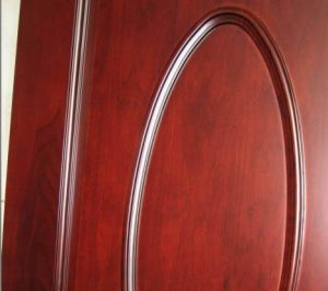 Solid Wood Door (HDB Series)