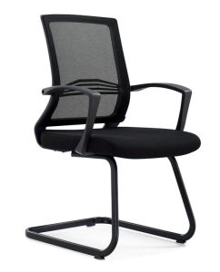 Cheap Office Lobby Chairs for Sale pictures & photos