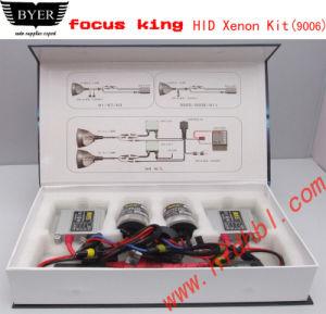 HID Xenon Kit (9006)