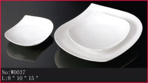 Hotel and Retaurant Porcelain