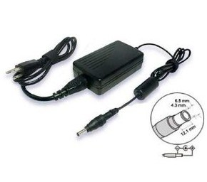 Laptop AC Adapter for Sony Vaio Pcg-1/7/8/9 Series pictures & photos