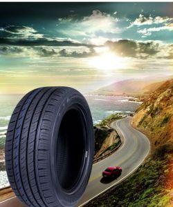 Brigestone Quality Car Tyre (185/70r14, 185r14c, 195r14c)