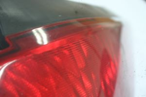 Car Rear Side Light Precision Mould pictures & photos