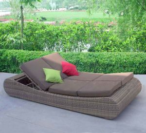 Garden Furniture (HLCA-80R1524)