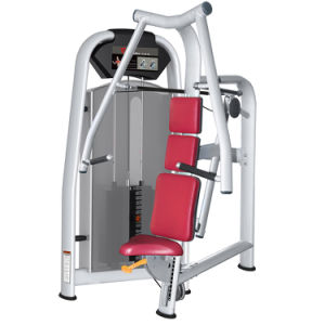 Hip Abduction Commercial Home Gym Fitness Equipment (M5-1003) pictures & photos