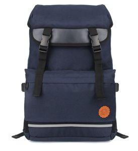 Hiking Backpack Casual Backpack with Good Price (SB6373) pictures & photos