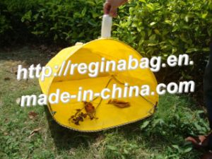 Garden Waste Bag pictures & photos