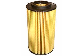 Oil Filter (6111800009)