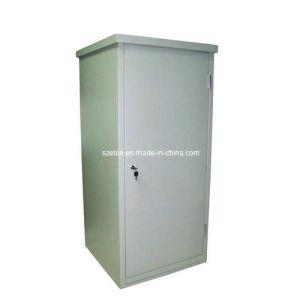 19′′ Digital Control Constant Temperature Cabinet (eTDC6627)