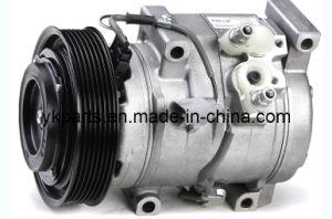 Auto Air AC Compressor (10PA17C) for Honda /Toyota pictures & photos