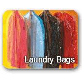 Garment Bag pictures & photos