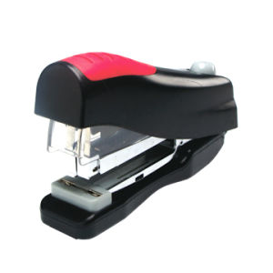 Energy Saving /Less Force Stapler With Flat Clinch(A480)