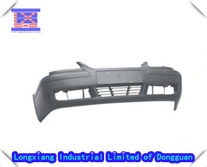 Plastic Auto Bumper Mold pictures & photos