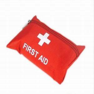 First-Aid Kit (FA-001)