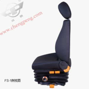 Airbag Suspension Driver Bus Seat Fs3 pictures & photos