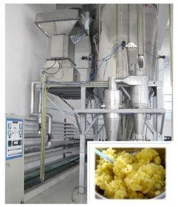 Centrifuge Dryer for Mashed Potato