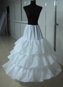 Ep8834 Petticoats