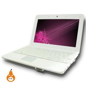 3G Touchscreen Laptop
