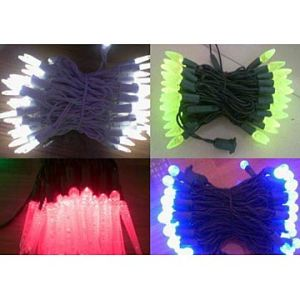 LED Christmas Lighting String pictures & photos