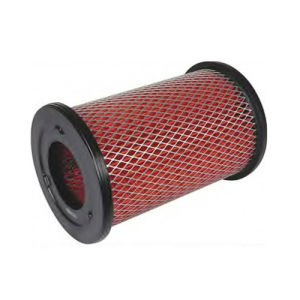 Auto Air Filter 16546-0W800 for Nissan