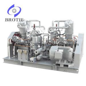 Brotie Oilless Nitrogen Gas Pump pictures & photos