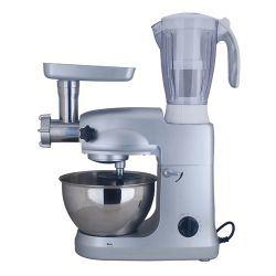 Food Processor (SJ-308A)