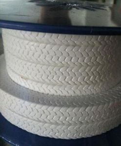Pure PTFE Packing for Flange Seal pictures & photos