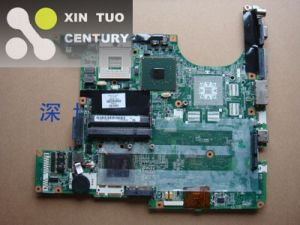 DV6000 434723-001 Laptop Motherboard for HP/COMPAQ