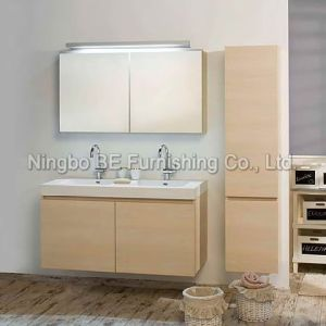 Bathroom Furniture (M Series-2)