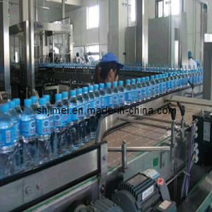 Turnkey Drinking Water Treatment Equipment pictures & photos