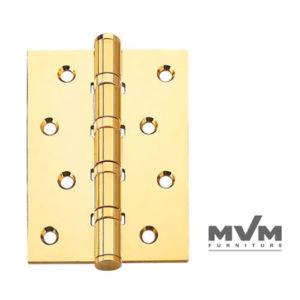 High Quality Steel Machine Iron Door Hinge (Y2211) pictures & photos