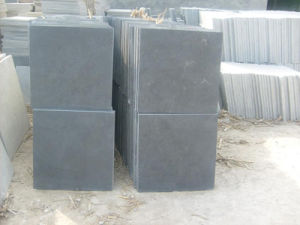 Resource-Biack Limestone