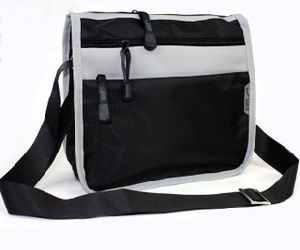 Fashion New Style Hot Selling Man Bag (MD1155)