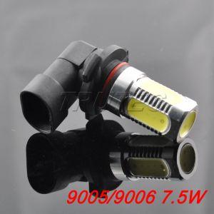 Auto LED Fog Lights (9006-7.5W)