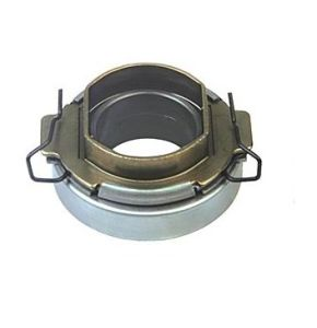 Clutch Release Bearing 1230-22080 Bearing Clutch Rct356SA8 for Suzuki Vitara pictures & photos