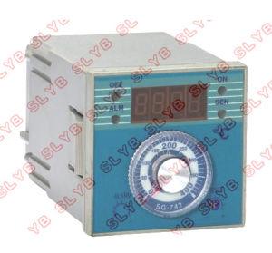 SG-742 Time Proportion Control Temperature Controller