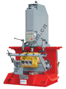 Cylinder Boring Machine (Air Floating Automatic Centering) pictures & photos