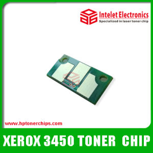 Xerox 3450 Toner Cartridge Chip