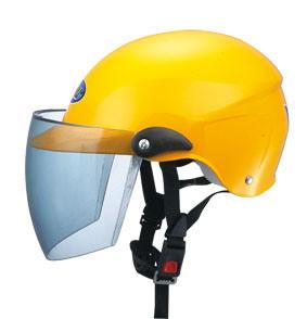 Summer Helmets (DY-306)