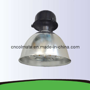 LED High Bay Light (LAE-4111) pictures & photos