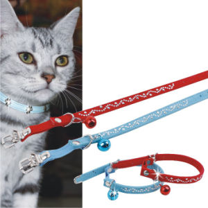 Cat Collar, Cat Supply (YL71413) pictures & photos