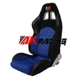 Racing Seat (AK0902)