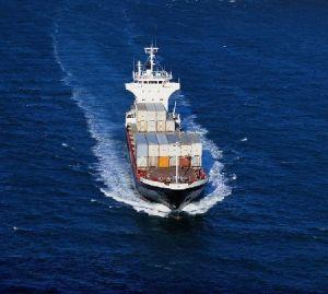 Shipping Agent/Freight Forwarder to Tripoli,Benghazi,Misurata,Alkhoms in Libya