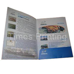 Online Brochure Printing (TPIA02006)