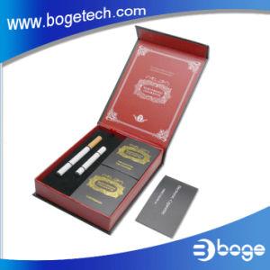 Health Electronic Cigarette Cigarette 303b E Cigarette