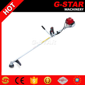 Ant35A 4 Stroke Petrol Brush Cutter with CE pictures & photos