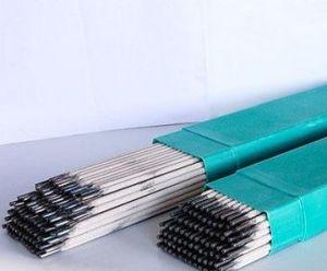 Low Alloy Steel Welding Rod