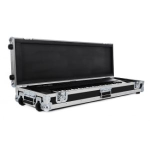 Keyboard Cases pictures & photos