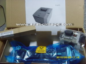 Printer Maintenance Kit for HP Laserjet M3027/M3035/P3005 P3005-MK