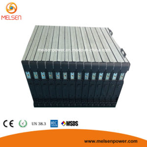 1kwh 2kwh 5kwh 7kwh 10kwh 20kwh Energy Storage Battery pictures & photos